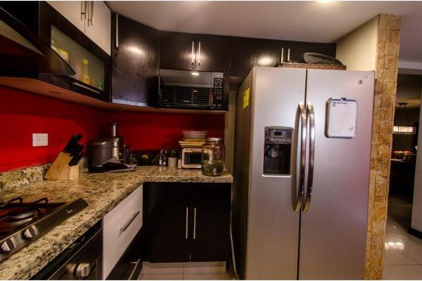 Foto de casa en venta en  , las ánimas, puebla, puebla, 10202439 No. 18