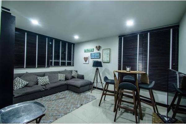 Foto de casa en venta en  , las ánimas, puebla, puebla, 10202439 No. 26