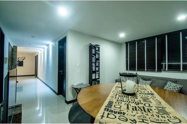 Foto de casa en venta en  , las ánimas, puebla, puebla, 10202439 No. 27