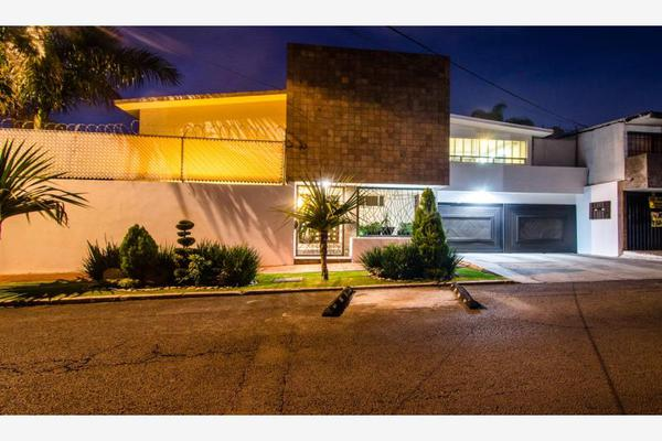 Foto de casa en venta en  , las animas santa anita, puebla, puebla, 10202439 No. 02