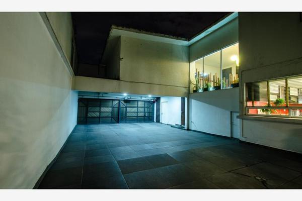 Foto de casa en venta en  , las animas santa anita, puebla, puebla, 10202439 No. 03