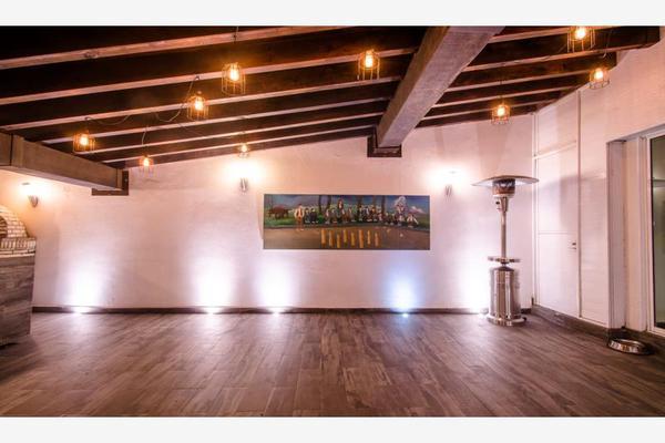 Foto de casa en venta en  , las animas santa anita, puebla, puebla, 10202439 No. 05
