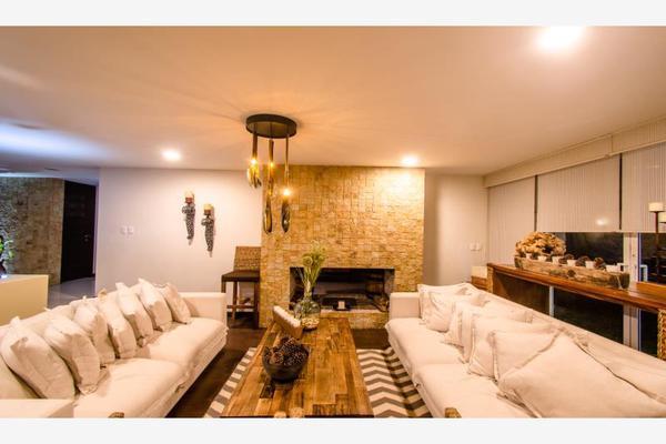 Foto de casa en venta en  , las animas santa anita, puebla, puebla, 10202439 No. 06