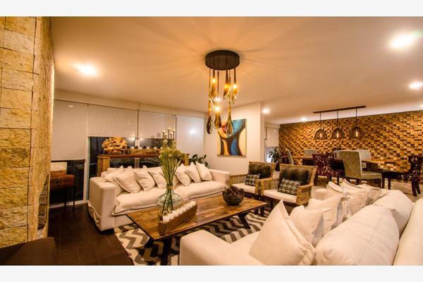 Foto de casa en venta en  , las animas santa anita, puebla, puebla, 10202439 No. 07