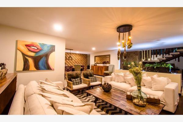 Foto de casa en venta en  , las animas santa anita, puebla, puebla, 10202439 No. 08