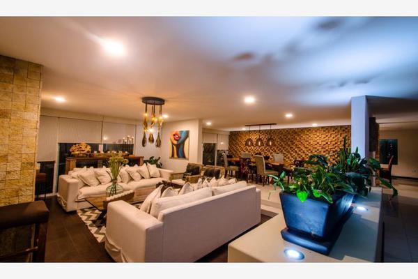 Foto de casa en venta en  , las animas santa anita, puebla, puebla, 10202439 No. 09