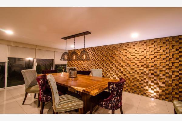 Foto de casa en venta en  , las animas santa anita, puebla, puebla, 10202439 No. 10