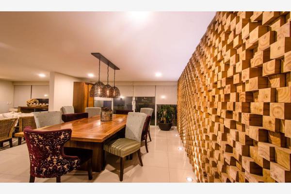 Foto de casa en venta en  , las animas santa anita, puebla, puebla, 10202439 No. 11