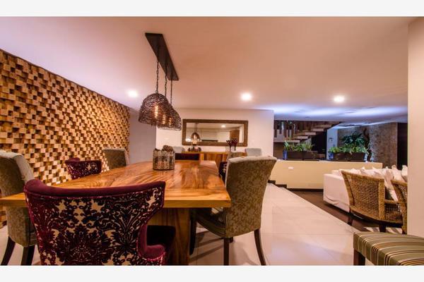 Foto de casa en venta en  , las animas santa anita, puebla, puebla, 10202439 No. 13