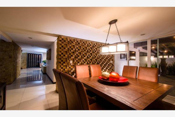 Foto de casa en venta en  , las animas santa anita, puebla, puebla, 10202439 No. 14
