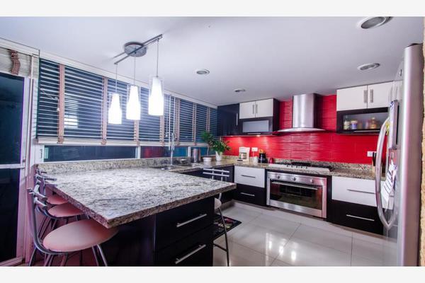 Foto de casa en venta en  , las animas santa anita, puebla, puebla, 10202439 No. 16