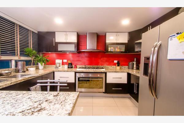 Foto de casa en venta en  , las animas santa anita, puebla, puebla, 10202439 No. 17