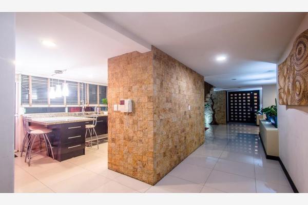 Foto de casa en venta en  , las animas santa anita, puebla, puebla, 10202439 No. 19