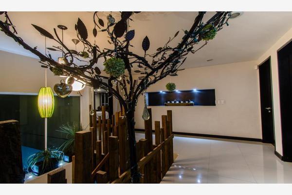 Foto de casa en venta en  , las animas santa anita, puebla, puebla, 10202439 No. 21
