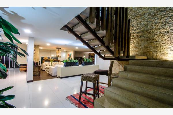 Foto de casa en venta en  , las animas santa anita, puebla, puebla, 10202439 No. 23