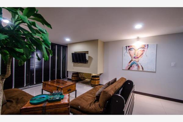 Foto de casa en venta en  , las animas santa anita, puebla, puebla, 10202439 No. 25