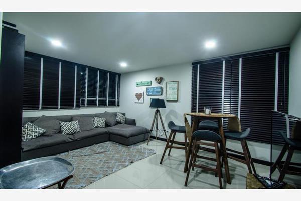 Foto de casa en venta en  , las animas santa anita, puebla, puebla, 10202439 No. 26