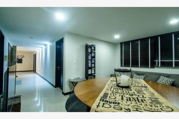 Foto de casa en venta en  , las animas santa anita, puebla, puebla, 10202439 No. 27
