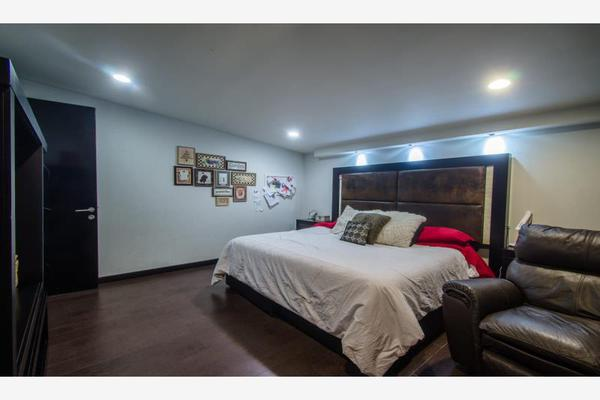 Foto de casa en venta en  , las animas santa anita, puebla, puebla, 10202439 No. 29