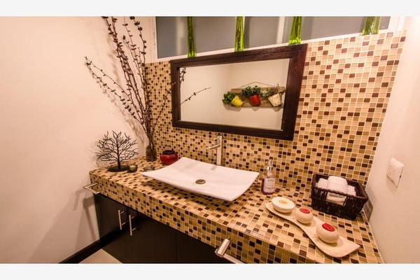 Foto de casa en venta en  , las animas santa anita, puebla, puebla, 10202439 No. 32
