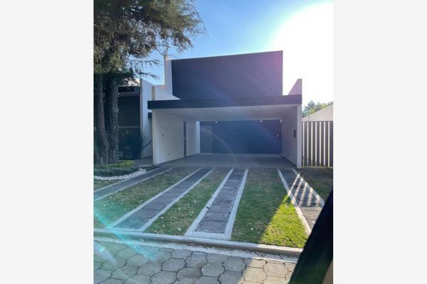 Foto de casa en venta en  , las animas santa anita, puebla, puebla, 0 No. 02