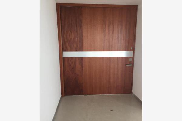 Foto de casa en venta en  , las animas santa anita, puebla, puebla, 0 No. 03