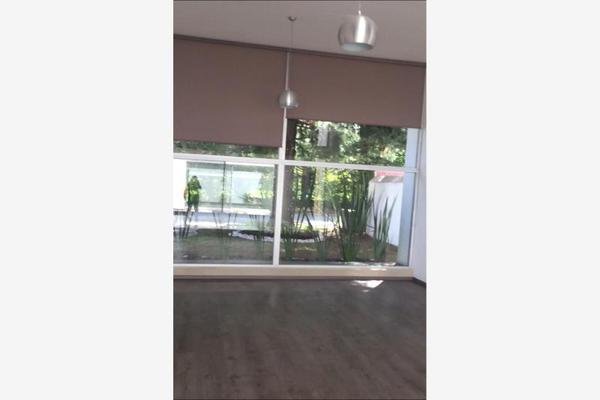 Foto de casa en venta en  , las animas santa anita, puebla, puebla, 0 No. 07