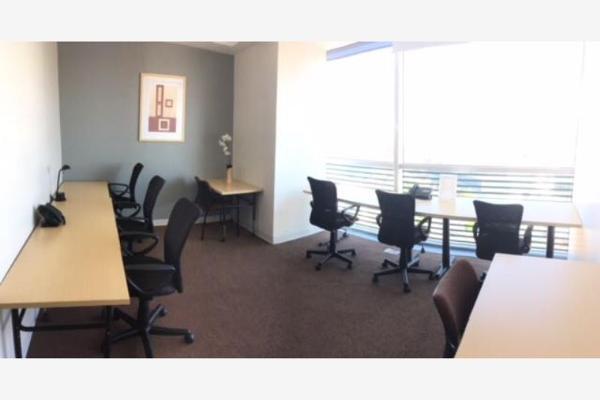 Foto de oficina en renta en - -, las ánimas, puebla, puebla, 5312402 No. 05