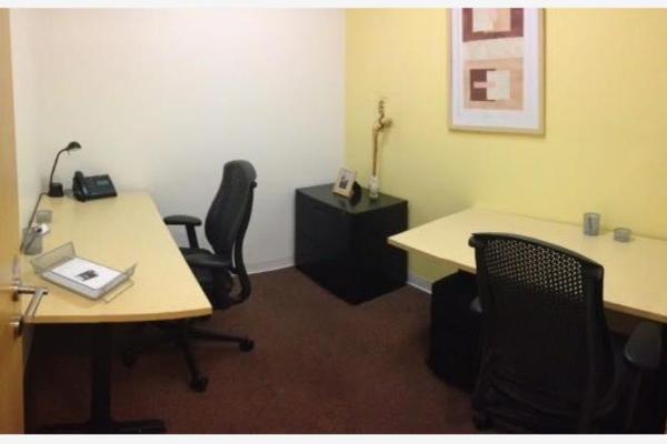 Foto de oficina en renta en - -, las ánimas, puebla, puebla, 5312402 No. 07