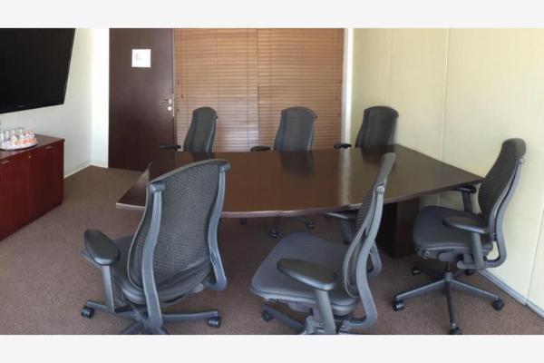 Foto de oficina en renta en - -, las ánimas, puebla, puebla, 5312402 No. 09