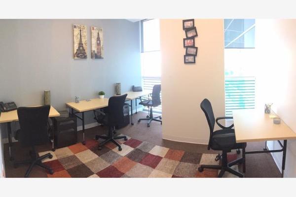 Foto de oficina en renta en - -, las ánimas, puebla, puebla, 5312402 No. 11