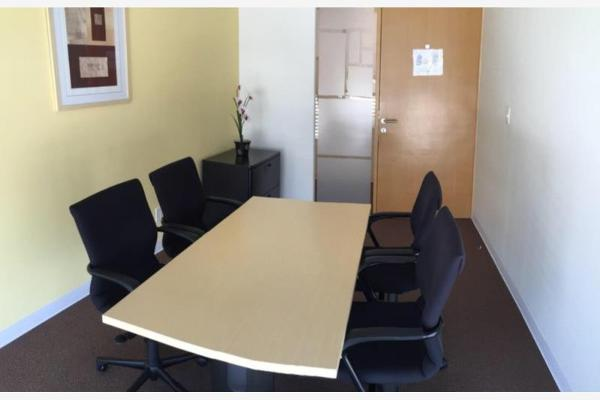Foto de oficina en renta en - -, las ánimas, puebla, puebla, 5312402 No. 13