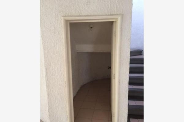 Foto de casa en renta en  , las ánimas, temixco, morelos, 0 No. 06