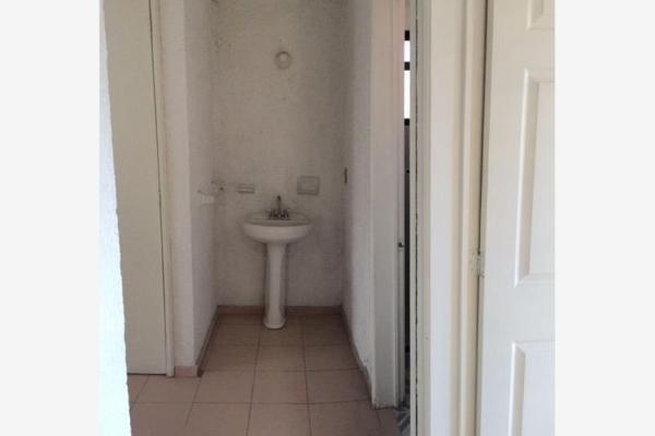Foto de casa en renta en  , las ánimas, temixco, morelos, 0 No. 14
