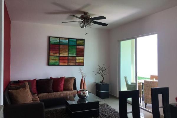Foto de casa en venta en  , las ánimas, temixco, morelos, 8092643 No. 10