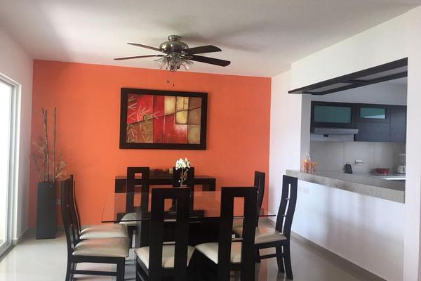 Foto de casa en venta en  , las ánimas, temixco, morelos, 8092643 No. 11
