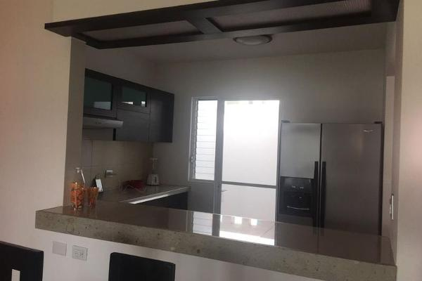 Foto de casa en venta en  , las ánimas, temixco, morelos, 8092643 No. 12