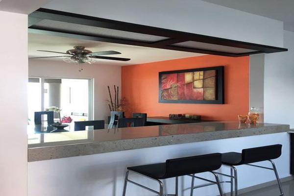 Foto de casa en venta en  , las ánimas, temixco, morelos, 8092643 No. 13