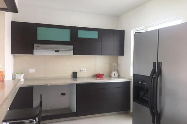 Foto de casa en venta en  , las ánimas, temixco, morelos, 8092643 No. 14