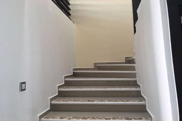 Foto de casa en venta en  , las ánimas, temixco, morelos, 8092643 No. 18