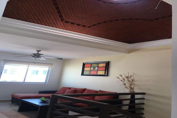 Foto de casa en venta en  , las ánimas, temixco, morelos, 8092643 No. 20