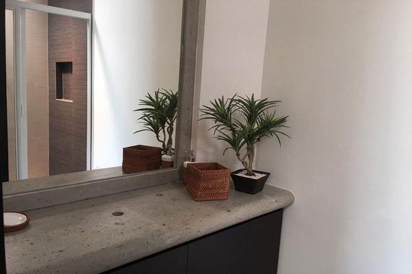Foto de casa en venta en  , las ánimas, temixco, morelos, 8092643 No. 26