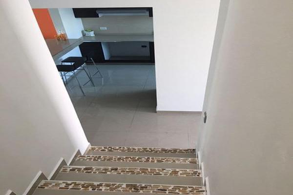 Foto de casa en venta en  , las ánimas, temixco, morelos, 8092643 No. 37
