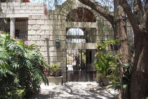 Foto de casa en venta en las anitas , balvanera polo y country club, corregidora, querétaro, 14023072 No. 01