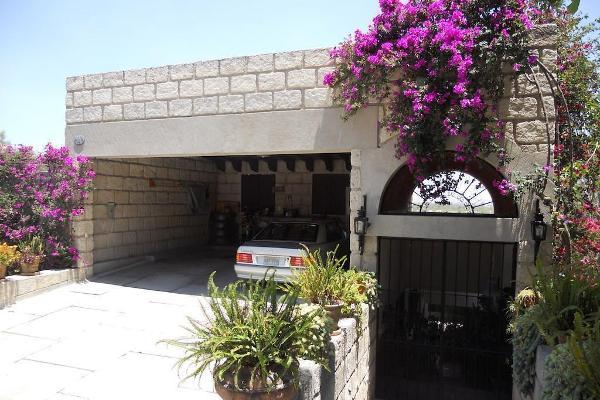 Foto de casa en venta en las anitas , balvanera polo y country club, corregidora, querétaro, 14023072 No. 02