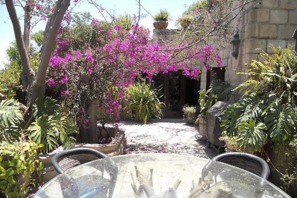 Foto de casa en venta en las anitas , balvanera polo y country club, corregidora, querétaro, 14023072 No. 13