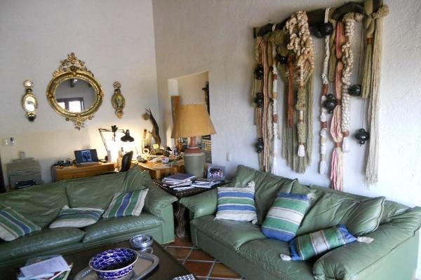 Foto de casa en venta en las anitas , balvanera polo y country club, corregidora, querétaro, 14023072 No. 15