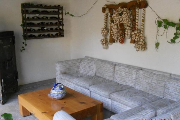 Foto de casa en venta en las anitas , balvanera polo y country club, corregidora, querétaro, 14023072 No. 18