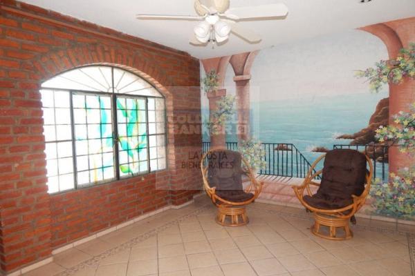 Foto de casa en venta en pavo real , las aralias i, puerto vallarta, jalisco, 3429327 No. 02