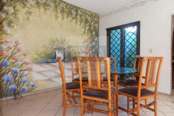 Foto de casa en venta en pavo real , las aralias i, puerto vallarta, jalisco, 3429327 No. 03